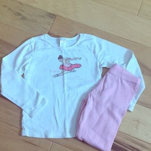 NWT Gymboree Prima Ballerina Floral Dress 3T,4T Toddler Girls